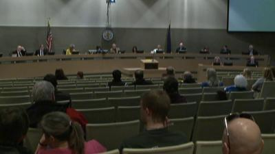 Anchorage Assembly Votes to Certify City Elections