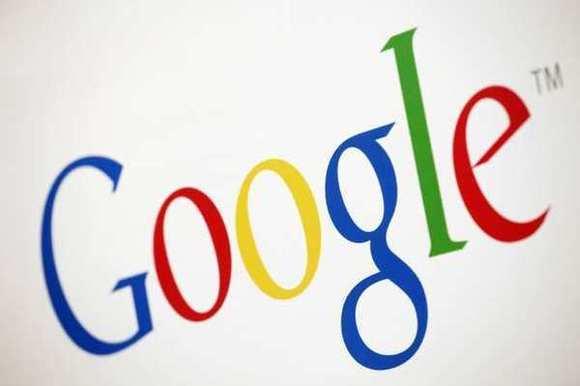Google tops list of best-rated internships
