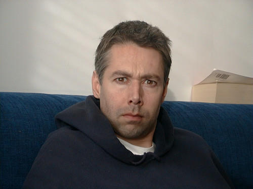 Adam Yauch of The Beastie Boys died May 4, 2012, Rolling Stone reported.