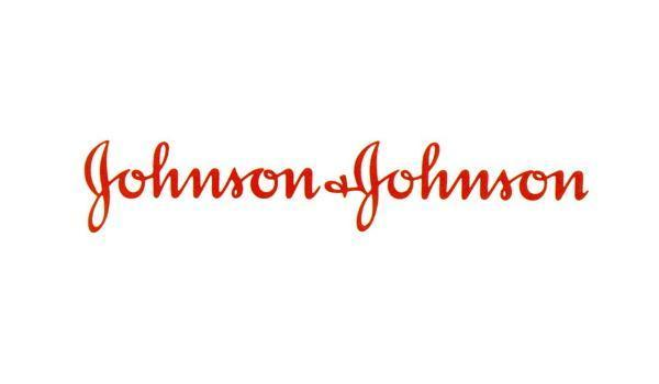 * New Brunswick, N.J.