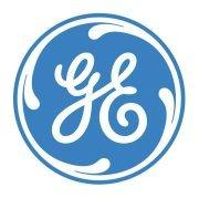 * Fairfield, Conn.