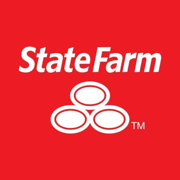 * Bloomington, Ill.