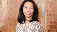 1) Dr. Deborah Pan, Esana Plastic Surgery Center & Med Spa