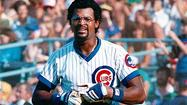 Bill Buckner and Leon Durham gave the Cubs solid first basemen from 1977-87, when this reporter spent some time covering the team as the Tribune's beat writer.