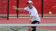 Hutchinson sweeps top matches, Northwest claims team title