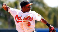 Duquette: Miguel Tejada 'has a lot of enthusiasm for Baltimore'
