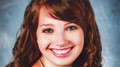 Stephanie Wilusz