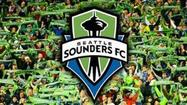 For the second straight match at CenturyLink Field, the Sounders FC dominated from first kick to final whistle and walked away with a shutout victory.