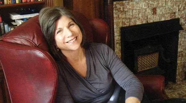 Anna quindlen essays - We Provide Online Academic Writing and ... anna ...