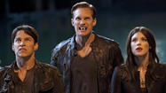 'True Blood' Season 5 preview extravaganza: New characters!