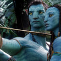 What about 'Avatar'?