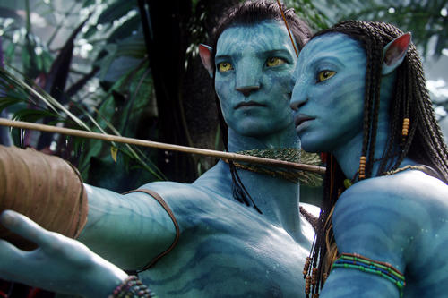 By Charles Fleming<br>