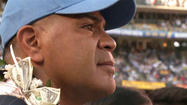 SAN DIEGO - The family of Junior Seau is revisiting the decision to allow his brain to be examined for possible injuries from his football career.
