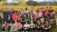 And the 20th season (yes, really!) of <em>The Amazing Race</em> comes to its exciting conclusion!