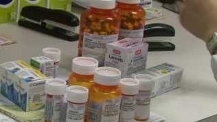 Website Helps You Pay Less For Prescriptions
