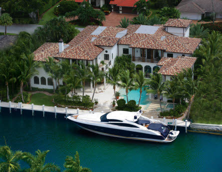 For Sale The Most Expensive Homes In Fort Lauderdale