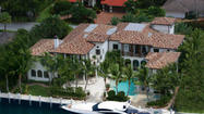For sale: The most expensive homes in Fort Lauderdale