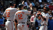 Orioles' 17-inning win a true team victory