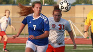 KSCA releases seventh girls' soccer rankings