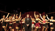 "The musical drama ""Cabaret"" has undergone more surgery than Joan Rivers since it first hit the Broadway stage in 1966, including an emasculated movie version that somehow won the best picture Oscar."
