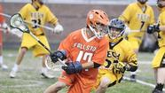 Boys lacrosse: Fallston claws Tech for UCBAC crown