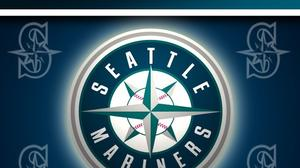 Mariners win 3rd in row, beat Detroit 3-2