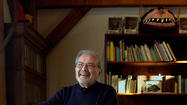 Sad new: Children's author <strong>Maurice Sendak</strong> is dead at the age of 83.