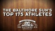 VIDEOS: The Sun's Top 175 Athletes