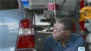 The pros and cons of do-it-yourself auto repairs