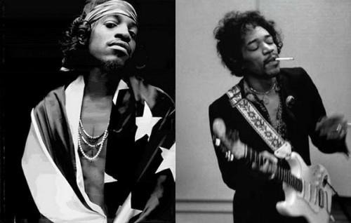 Jimi Biopic Back On