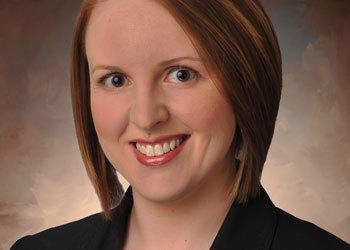 Alexis Renee Backs has joined the Chicago office of Quarles & Brady LLP as an associate in its Labor & Employment Group.