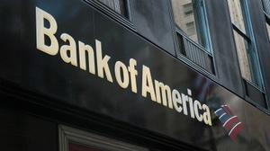 Bank of America offers new loan modifications that reduces principal