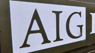 AIG, Ally and GM CEO pay frozen at 2011 levels: Treasury