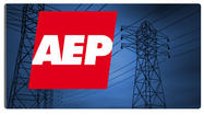 Appalachian Power wants approval for a $100 million upgrade to its infrastructure in Wythe County.
