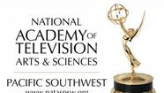 The 2012 NATAS Pacific Southwest Chapter Emmy Awards nominations have been announced! A big congratulations to our morning reporter Matt Johnson and photojournalist Serkan Stage for being nominees!
