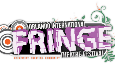 Complete Orlando Fringe Festival Coverage, Including Reviews and Schedules