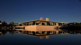 Sunnylands: Storied Annenberg estate in Rancho Mirage opens to public