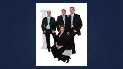 Keystone Quartet