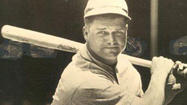 Small-town Jimmie Foxx brought big-time power