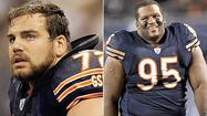 <strong>In your opinion, is this the most talented post-Super Bowl 41 Bears roster? </strong>-- Chris Jensen, from Twitter