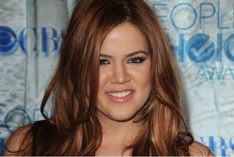 Khloé Kardashian Odom: Bullying Makes Me Sick