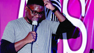 "Lil Rel may be back in town after taping the pilot for a new ""In Living Color"" TV series and his big club gigs around the country, but when asked where his fellow Chicagoans can see his next live local performance, he pauses."