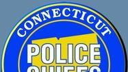 The Connecticut Police Chiefs Association has routinely opposed any statewide regulation or standards over police use of Tasers, despite growing concerns across the nation about the potential for misuse of cop stun guns.