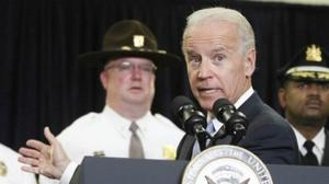 Obama evolves, with a nudge from Biden