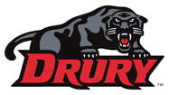SPRINGFIELD, MO - The Drury basketball Panthers have signed Coffeyville (Kan.) Community College guard Colby Carr to an NCAA letter-of-intent for the 2012-13 season.
