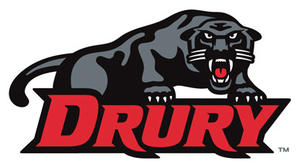 Drury Panthers add juco transfer guard Colby Carr