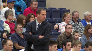 Brian McTague named Branson boys basketball coach
