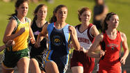 Howard County Track & Field Championships