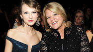 "<span style=""font-size: small;"">Taylor Swift's mother has always been a guiding light in the singer's life, and she made sure her mother knew that with a song she wrote titled ""The Best Day."" The song describes the importance of a mother-daughter relationship which is a perfect fit for Mother's Day. ""'The Best Day' is a song that I wrote without telling my mom. I wrote it in the summertime, and I recorded it secretly too. I had this idea that I wanted to play it for her for Christmas. So, when I got the track I synced up all these home videos from when I was a little kid to go along with the song like a music video and played it for her on Christmas Eve. She was crying her eyes out."" Fans still searching for a Mother's Day card can pick up one of Taylor's signatureAmerican Greetings cards, which feature personalized quotes from the singer.</span>"