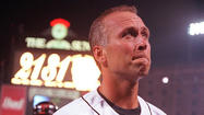 The Top 175: No. 6, Cal Ripken Jr.
